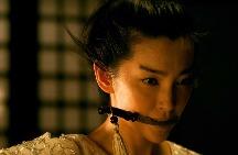 狄仁杰之通天帝国-欢喜首映-高清完整版视频在线观看