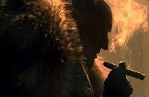 智取威虎山-欢喜首映-高清完整版视频在线观看