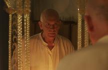 情圣回忆录-欢喜首映-高清完整版视频在线观看