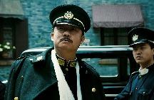 黄金大劫案-欢喜首映-高清完整版视频在线观看